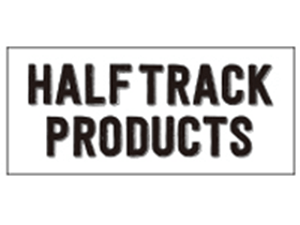 HALFTRACK PRODUCTS
