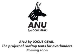 ANU_pickup