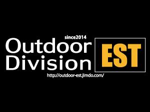 Outdoor Division EST