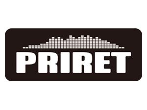 PRIRET/プライレット