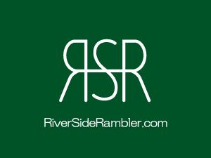 RiverSideRambler