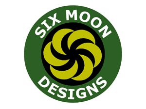 SIX MOON DESIGNS