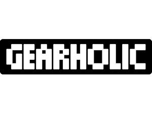 gearholic