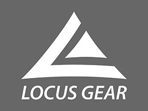 LOCUS GEAR®