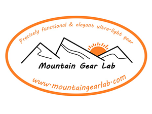 Mountain Gear Lab