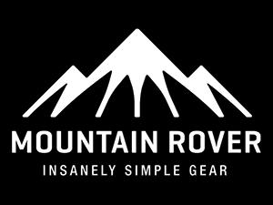 mountainrover