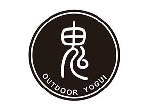 Outdoor Yogui