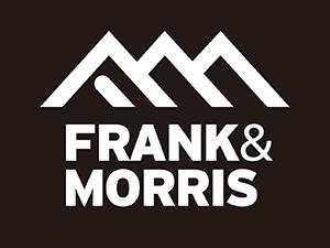FRANK&MORRIS