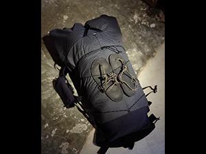 blooper backpacks_pickup