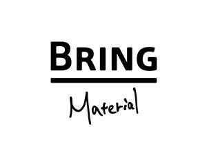 BRING Material