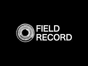 FIELD RECORD