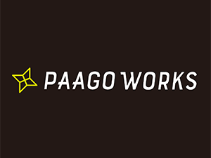 PaaGo WORKS